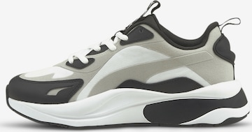 PUMA Sneakers 'RS-Curve Soft' in White