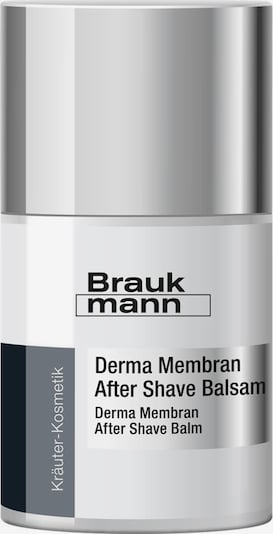 Hildegard Braukmann After Shave creme in weiß, Produktansicht