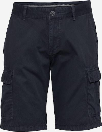 FYNCH-HATTON Карго панталон в нейви синьо, Преглед на продукта