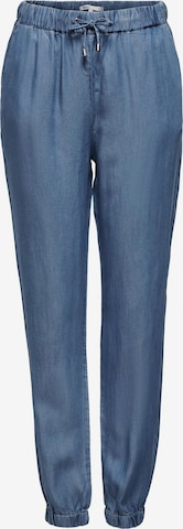 ONLY Jeans 'ONLTESSA' in Blauw