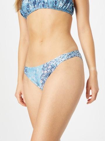 Cotton On Body Bikiinipüksid, värv sinine