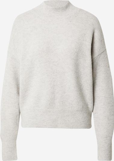 Bardot Pullover 'ANNIE' in grau, Produktansicht