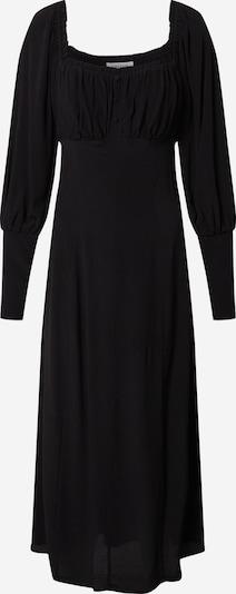 EDITED Obleka 'Sibylla'   črna barva, Prikaz izdelka