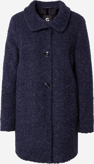 GIL BRET Abrigo de entretiempo en azul oscuro, Vista del producto