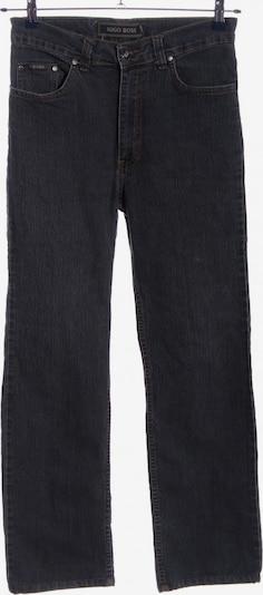 HUGO BOSS Straight-Leg Jeans in 30-31 in blau, Produktansicht