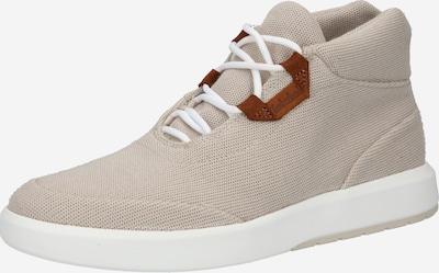 TIMBERLAND Sneaker in kitt, Produktansicht
