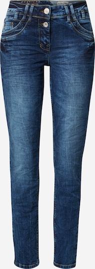 CECIL Τζιν σε μπλε ντένιμ, Άποψη προϊόντος