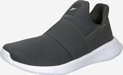 Pantofi sport 'LITE SLIP 2' Reebok Sport pe gri închis, Vizualizare produs