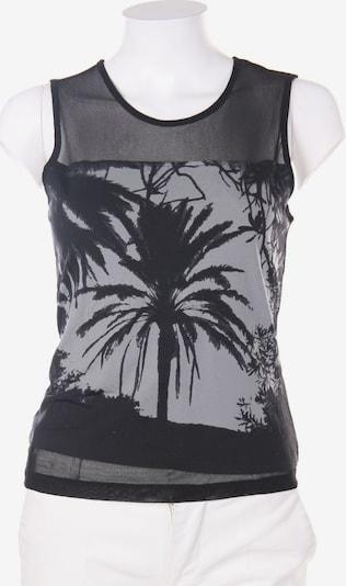 Dibari Top & Shirt in M in Black, Item view