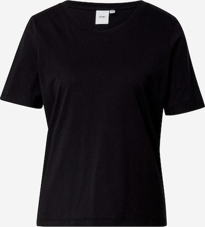 ICHI Majica u crna, Pregled proizvoda