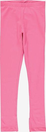 NAME IT Leggings in pink, Produktansicht