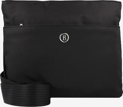 BOGNER Umhängetasche 'Verbier Jack ' in schwarz, Produktansicht