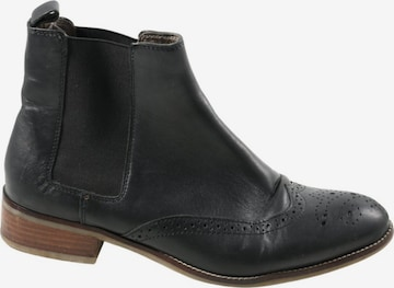 COX Ankle Boots in 41 in Schwarz
