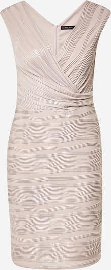 Vera Mont Cocktail dress in Rose / Powder, Item view