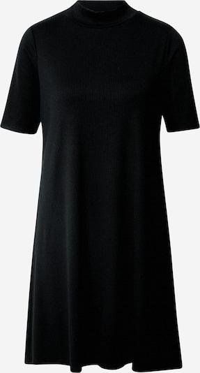 GAP Robe en noir, Vue avec produit