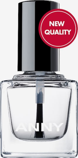 ANNY Nail Hardener 'Express' in, Produktansicht