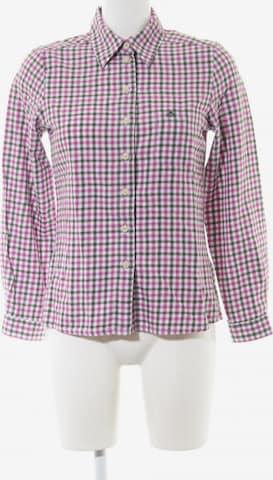 HAMMERSCHMID Top & Shirt in S in Pink