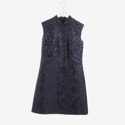 Mary Katrantzou Kleid in mischfarben, Produktansicht