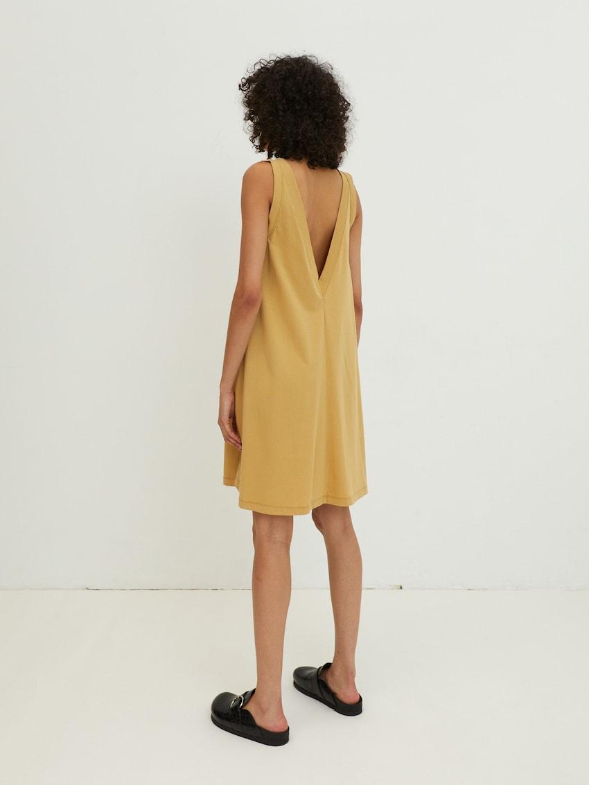 Kleid 'Kenia'