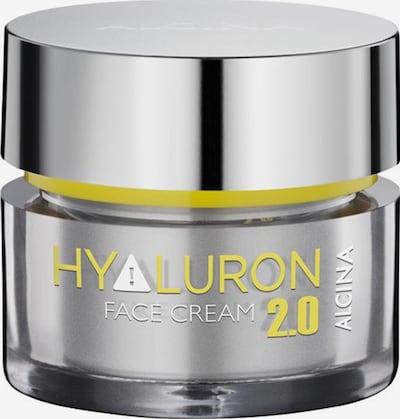 Alcina Gesichtscreme in, Produktansicht