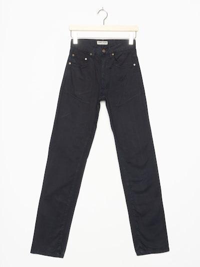James Dean Jeans in 26 in nachtblau, Produktansicht