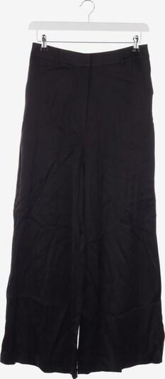 Zimmermann Pants in S in Black, Item view