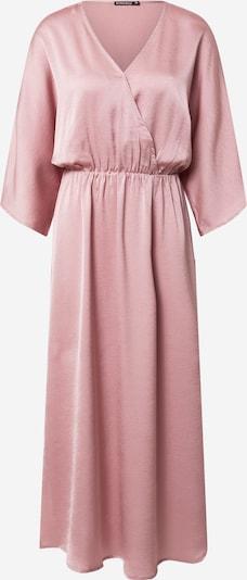 Rut & Circle Вечерна рокля 'DANIELLE' в розе, Преглед на продукта