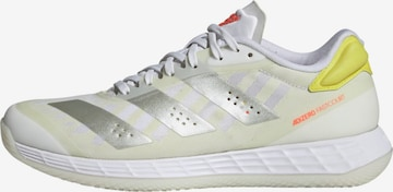 ADIDAS PERFORMANCE Athletic Shoes in White