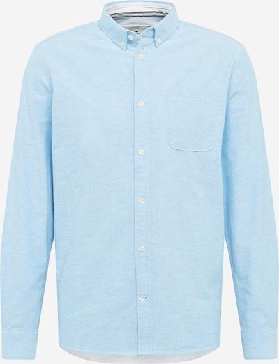 TOM TAILOR Koszula w kolorze jasnoniebieskim, Podgląd produktu