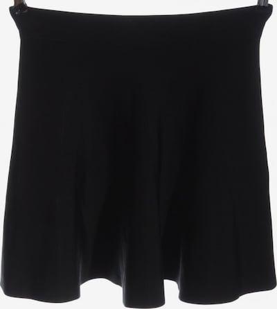 BCBG Max Azria Glockenrock in S in schwarz, Produktansicht