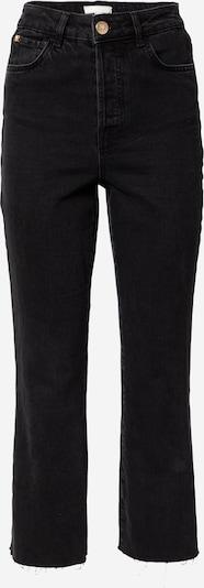 River Island Jeans in schwarz, Produktansicht