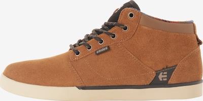 ETNIES Sneaker 'Jefferson' in hellbraun, Produktansicht