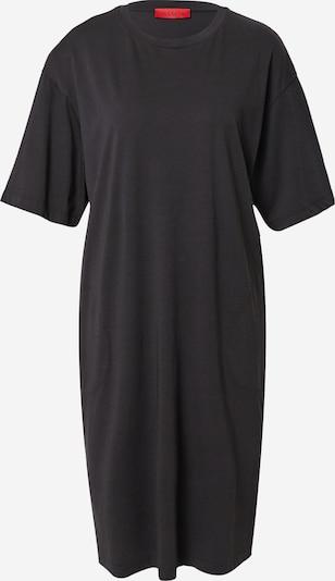 MAX&Co. Kleita, krāsa - melns, Preces skats