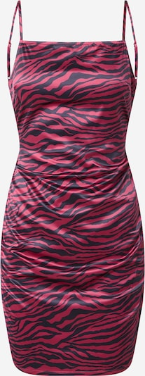 SHYX Dress 'Cara' in Anthracite / Pink, Item view