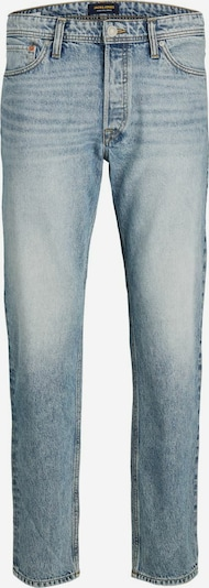 JACK & JONES Jeans 'Chris Original AM 234' in de kleur Blauw denim, Productweergave