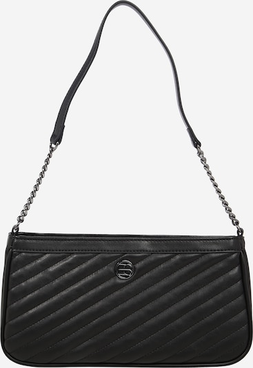ESPRIT Shoulder bag 'Kayla' in Black, Item view
