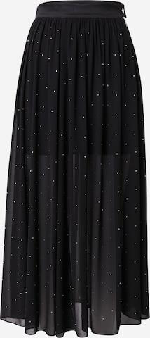 PATRIZIA PEPE Skirt 'GONNA' in Black