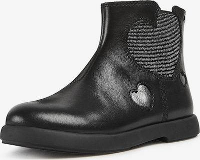 CAMPER Laarzen 'Duet' in de kleur Zwart, Productweergave