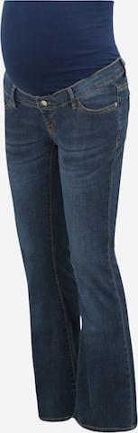 Jeans 'Senna' di Noppies in blu