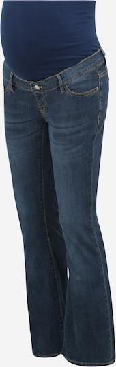 Noppies Jeans 'Senna' in dunkelblau, Produktansicht