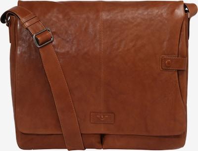 VOi Tasche 'Dakota' in braun, Produktansicht