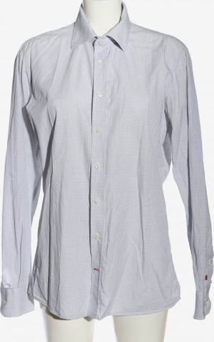 PUR Blouse & Tunic in M in White