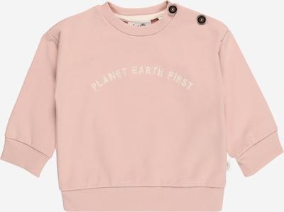 rózsaszín / fehér Sanetta Pure Tréning póló, Termék nézet