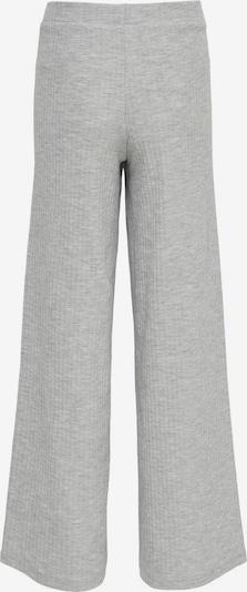 KIDS ONLY Pantalon en gris, Vue avec produit