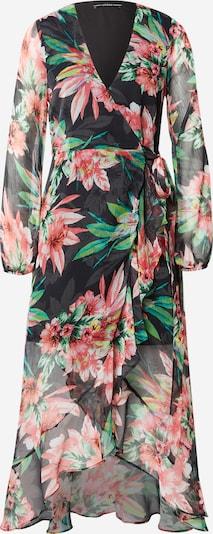 GUESS Šaty - mix barev / černá, Produkt