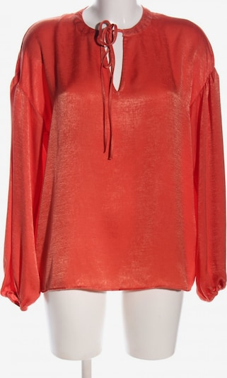 Costes Blouse & Tunic in XXL in Red, Item view