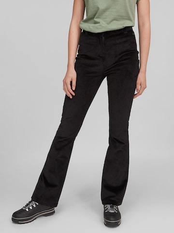 O'NEILL Pants in Black