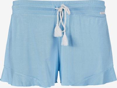 Skiny Spodnji del pižame | svetlo modra barva, Prikaz izdelka