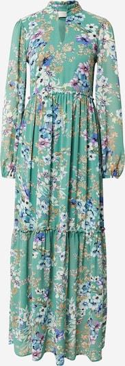 VILA Košulja haljina u zelena / miks boja, Pregled proizvoda