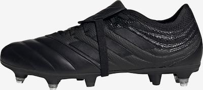 ADIDAS PERFORMANCE Voetbalschoen 'Copa Gloro 20.2 SG' in de kleur Zwart, Productweergave